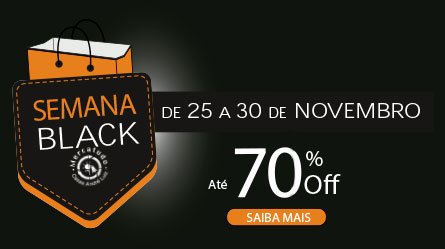Semana Black - Mercatudo Casas André Luiz