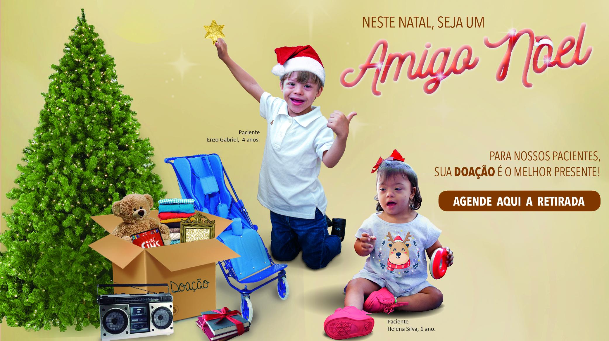 Natal 2019- Mercatudo Casas André Luiz