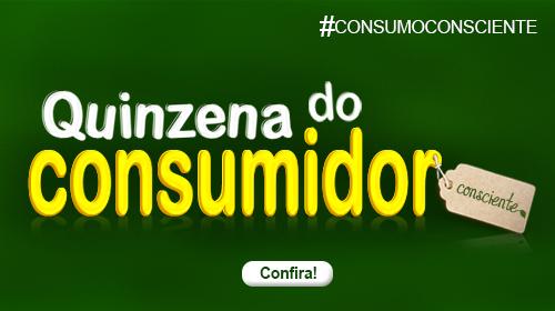 Faça sua Doação - Brechó Solidário Mercatudo Casas André Luiz - Bazar Beneficente - Liquida já 2019