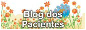 Blog dos Pacientes