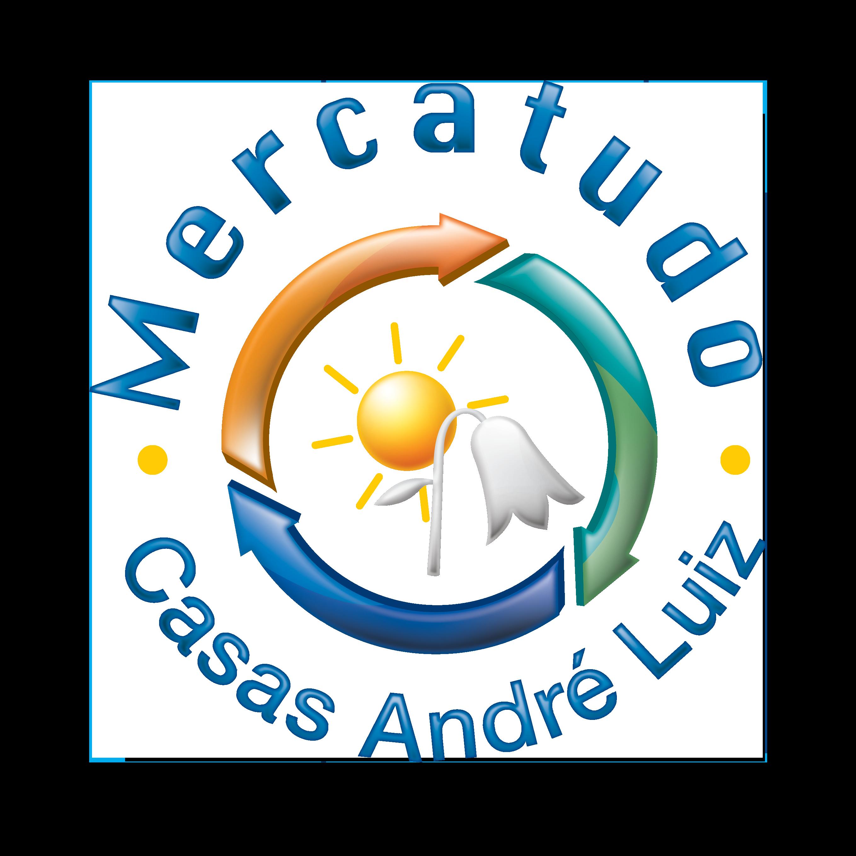 Mercatudo Casas André Luiz
