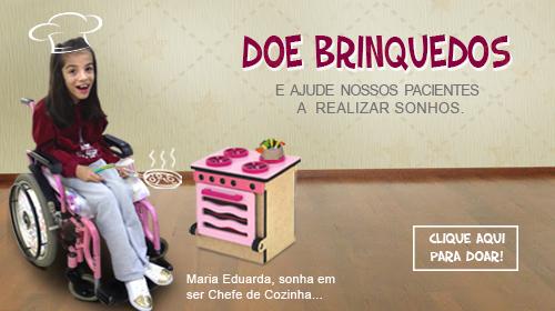 Faça sua Doação - Brechó Solidário Mercatudo Casas André Luiz - Bazar Beneficente - Festival e Bazar de Inverno